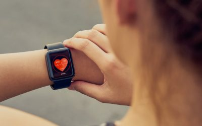 Why Heart rate Monitoring Matters for Marathon or Triathletes?
