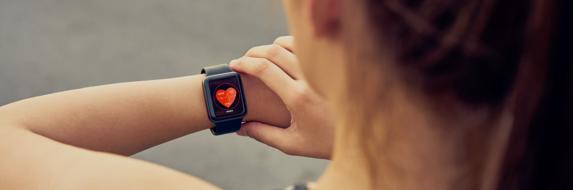 Heart-Rate-Monitoring
