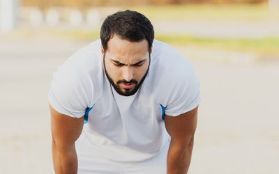 How to Breathe Effectively While Running?