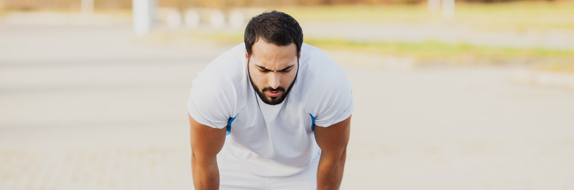 How-to-Breathe-Properly-While-Running